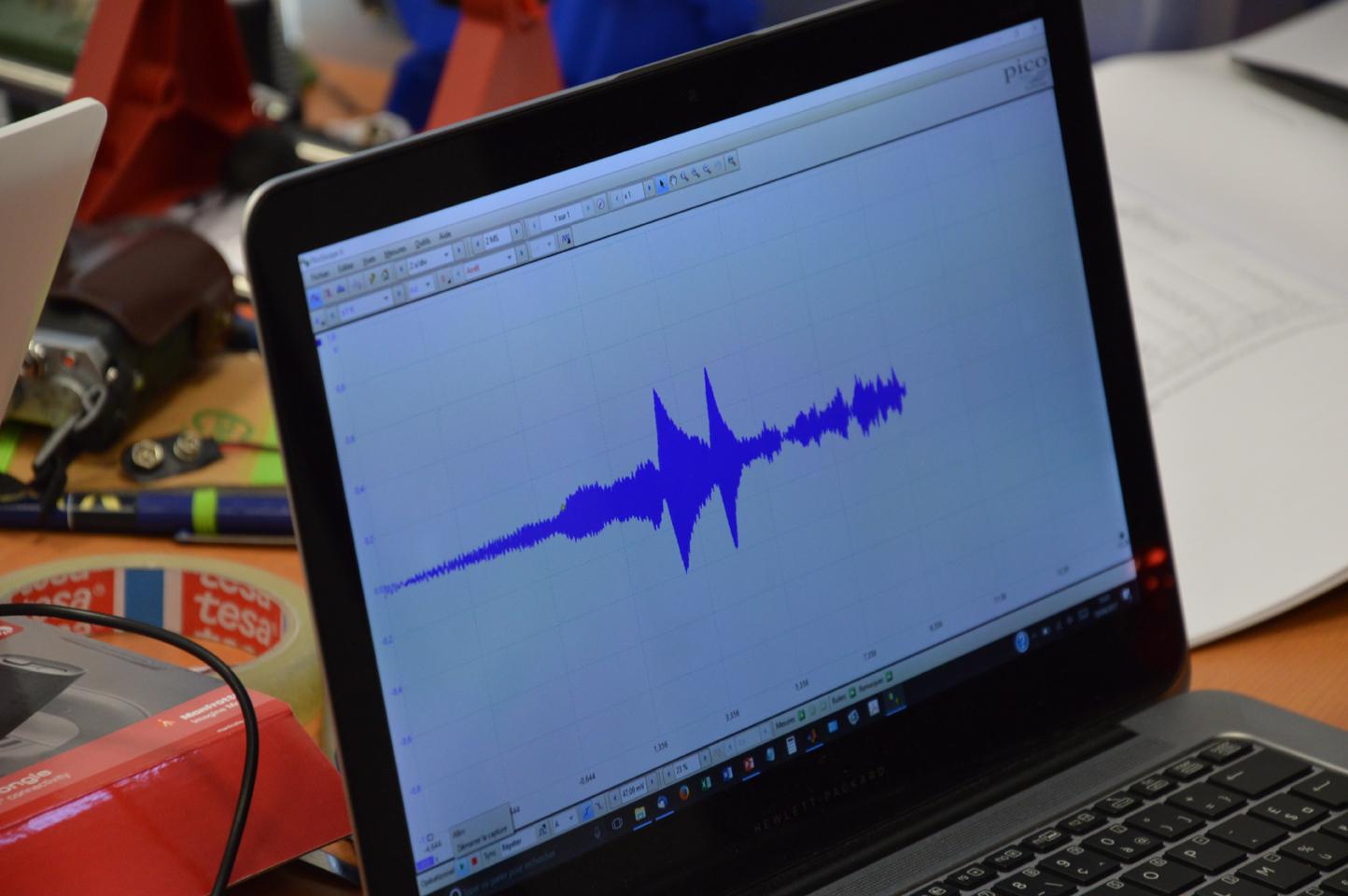 Captations-sonores-d'un-crane-LMA-et-MAP-CNRS