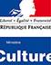 A_MCC Ministère de la Culture